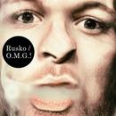 O.M.G.! album cover