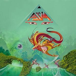 XXX (Deluxe Edition) album cover