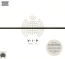 Ministry Of Sound: VIP, V... album cover