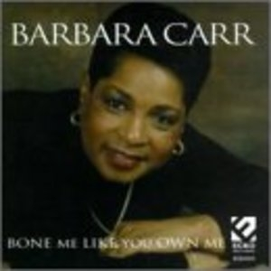 Bone Me Like You Own Me album cover