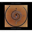 Power Spot (ECM Touchston... album cover