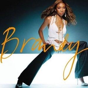 Afrodisiac album cover