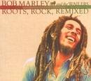 Roots, Rock, Remixed album cover