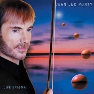 Life Enigma album cover