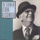 The Legend Of Clark Kessi... album cover