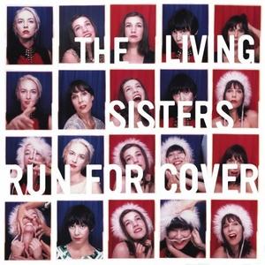 Run For Cover album cover