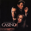 Casino: Original Motion P... album cover