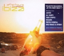 Afterhours Ibiza '08 (Unm... album cover