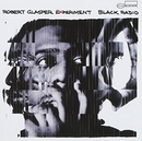 Black Radio album cover