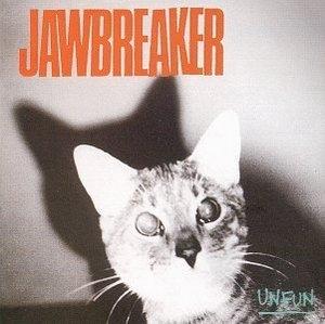 Unfun album cover