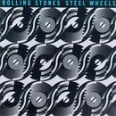 Steel Wheels album cover