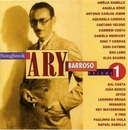 Ary Barroso Songbook Vol.... album cover