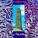 Anam album cover