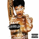 Unapologetic (Deluxe Edit... album cover