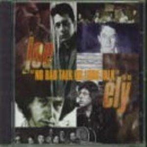 No Bad Talk Or Loud Talk 1977-1981 album cover
