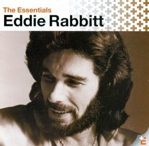 The Essentials album cover