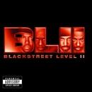 Level II album cover