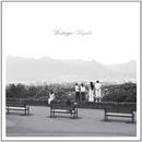 Kaputt album cover