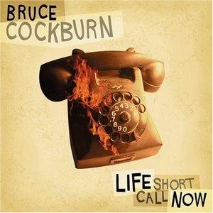 Life Short Call Now album cover