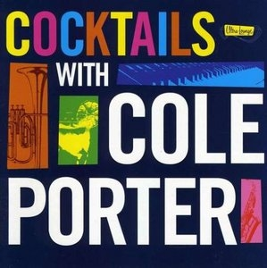 Ultra-Lounge: Cocktails With Cole Porter album cover
