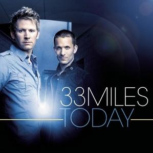 Today album cover