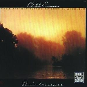 Quintessence album cover