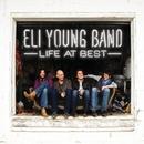 Life At Best album cover