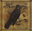 The Blackbird Diaries album cover