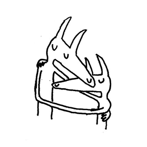 Twin Fantasy (Face To Face) album cover