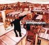 Living On The Edge album cover
