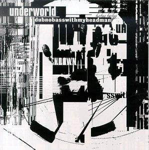 Dubnobasswithmyheadman album cover