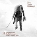 A: Enlightenment B: Endar... album cover