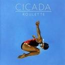 Roulette album cover