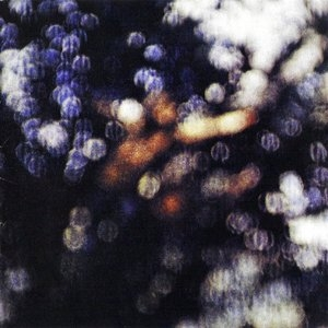 Obscured By Clouds (Remaster) album cover
