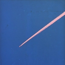 The OOZ album cover