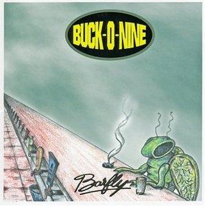 Barfly album cover
