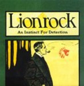 An Instinct For Detection album cover