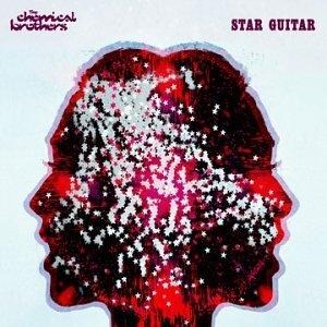 Star Guitar~ Base 6 (Single) album cover