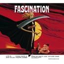 Fascination~ Requiem Pour... album cover
