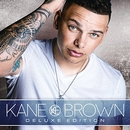 Kane Brown (Deluxe Editio... album cover
