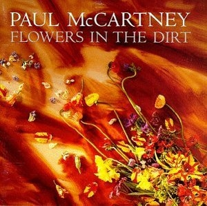Flowers In The Dirt (Exp) album cover