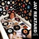 Matador Singles '08 album cover