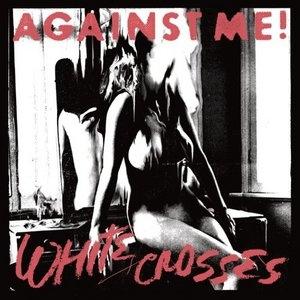 White Crosses (Limited Edition) album cover