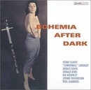 Bohemia After Dark album cover