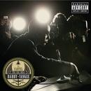 El Cartel: The Big Boss album cover