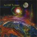 Voice Of Earth album cover
