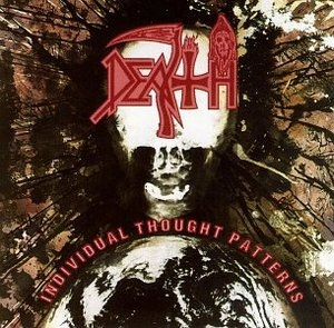 Individual Thought Patterns album cover