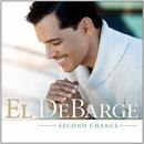 Second Chance (Deluxe Edi... album cover