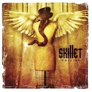 Collide (Exp) album cover
