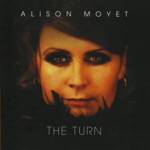 The Turn album cover